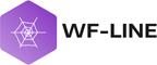 wf-line.ru